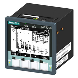sentron_pac_power_monitoring_devices_for_all_measuring_tasks