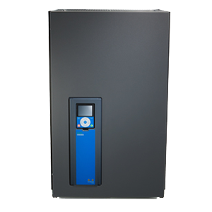 VACON®-100-INDUSTRIAL-DRIVE