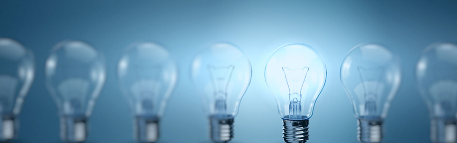 Smart Energy Saving