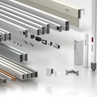 cable-supporting-system-surge-protection-devices