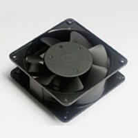 ebmpapst_instrument-cooling-fans_1