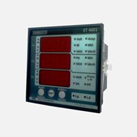 eltrac-energy-management-system