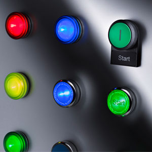 push_button_indication_lamp-3sb