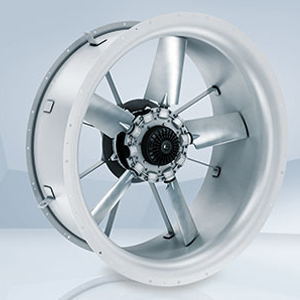EC-medium-pressure-axial-fans