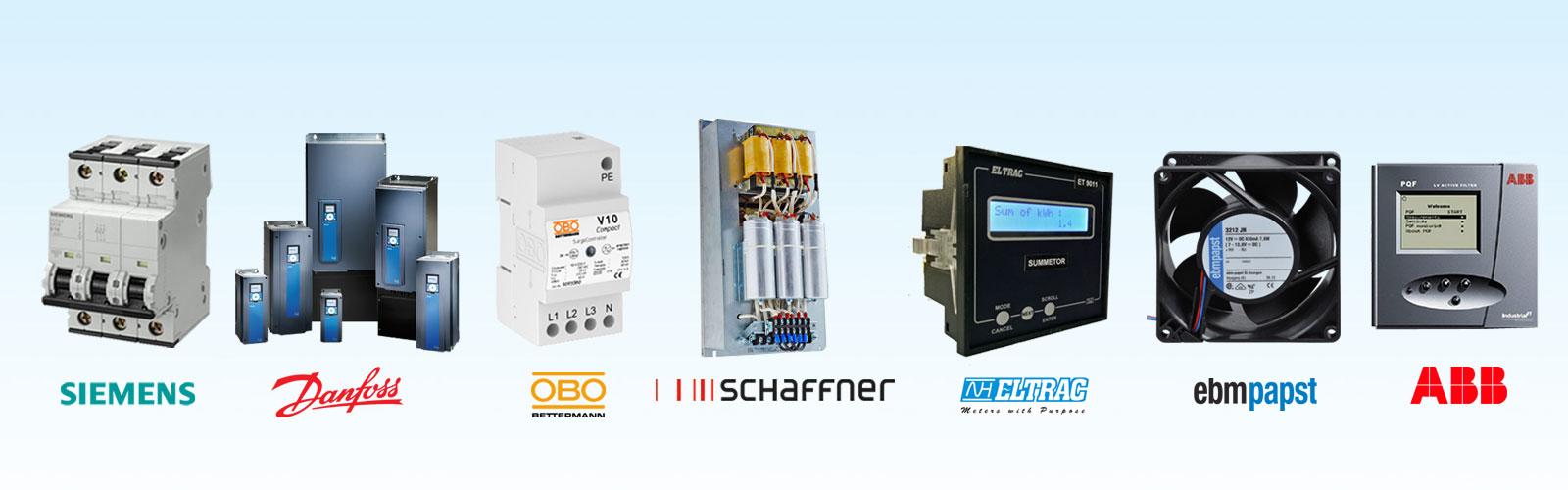 universal_powertech_engineering